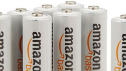 Batterie-ricaricabili