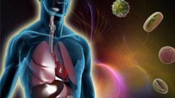 Come funziona immunologia