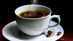 scegliere la macchina caffe